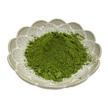 High quality matcha powder green tea powder