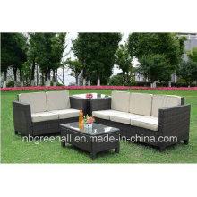 2015 Jardín caliente vendiendo tesoros Muebles al aire libre