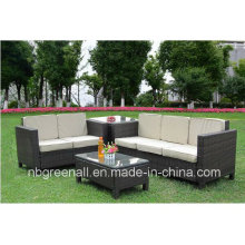 2015 Hot Selling Garden Treasures Outdoor Furniture