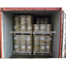 Hydroxyde de tétrapropyl ammonium de haute qualité; fabricant chinois