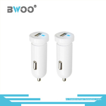 2016 New Arrival High Quality USB Car Charger
