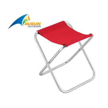 Promotional Fishing Stool