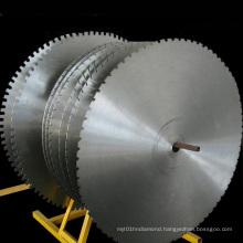 Diamond Saw Blade Steel Discs: Core Blank