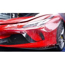 car paint films protector