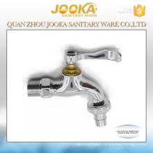 2015 Hot slae outdoor garden water tap