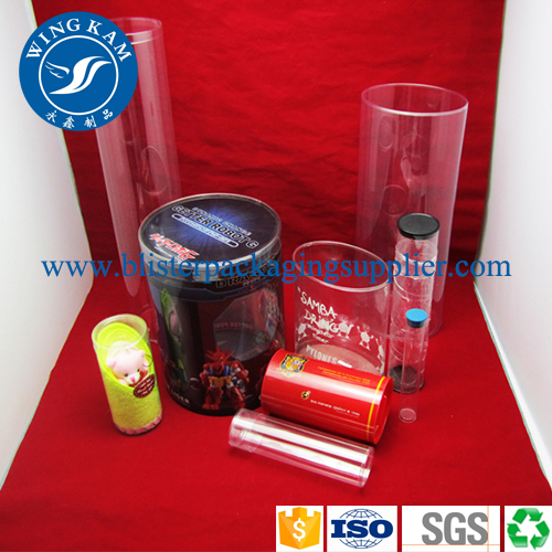 Total plastic tube packaging-3