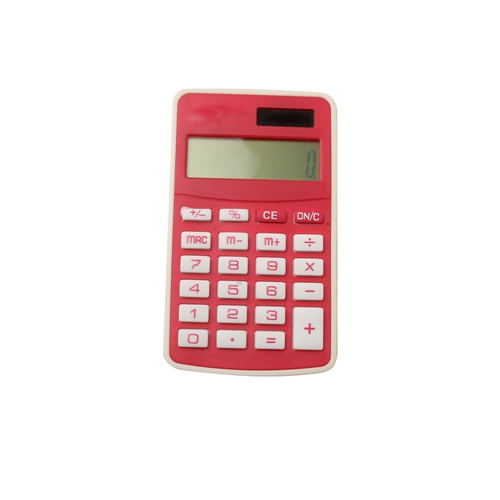 hy-2031 500 PROMOTION CALCULATOR (6)
