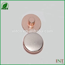 Brand products middle low voltage devices accessories relay contact points