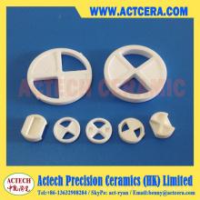 Alumina Ceramic Discs for Taps