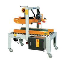 High capacity Carton Sealing Tapping Machine