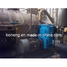 Caixa de engrenagens série H para o moinho de cimento