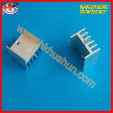 China Hersteller, Strahlungsflosse für IC-Netzteil (HS-AH-0018)