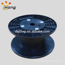 High Quality Cheap Price PP Rohs Material Wire Spool Factory Directly From China