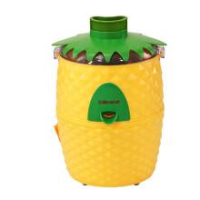 Centrifugeuse centrifuge de forme d'ananas 300W (J21)
