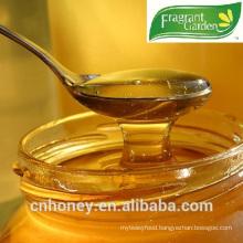 Chinese date honey