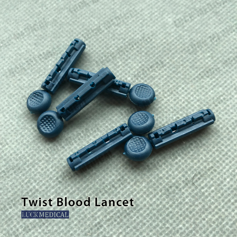 Main Picture Twist Blood Lancet09