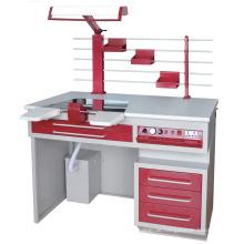 Ax-Jt3 Dental Workstation für Einzelpersonen