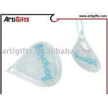 AG-Rel_11 jouets réfléchissants reflex soft