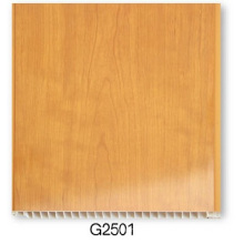 PVC-Deckenplatte (25cm - G2501)