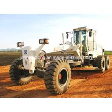 Low Price XCMG Gr165 Motor Grader