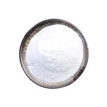 Großhandel Kreatin-Monohydrat-Pulver