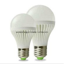 9W E27 Ce y Rhos LED de luz