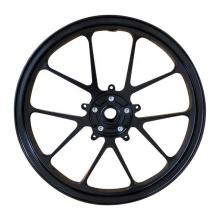 DRZ400 aluminum tubeless wheel motorcycle wheels supplier