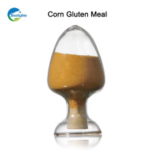 A Grade And Chicken Use Corn Gluten Meal 60%