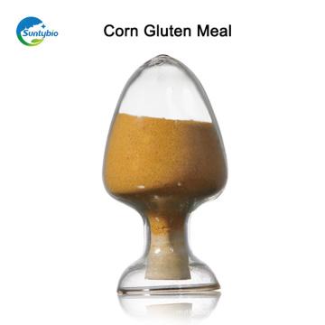 Класс И Использовать Куриный Кукурузный Глютен 60%