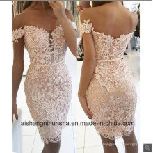 V Neck Sexy Prom Gowns Petite Girls Prom Dresses