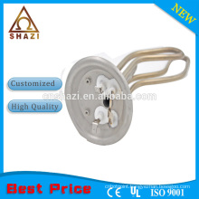 electrical immersion heating element
