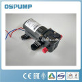 New Arrival Diaphragm Type DC 12V Booster Water Pump