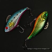 на складе оптовые приманки для жесткой рыбалки