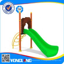 Простой слайд для детей