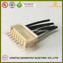 JAMON conector de mazo de cables