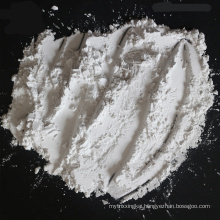 China manufacturer high purity white fused alumina 99% white corundum