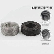 Brand New Twist Steel Wire with High Quality