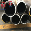 Engineering and Machinery Seamless Steel Honed Tube
