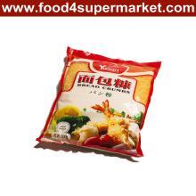 Pan de Halal Crumb 4-6mm