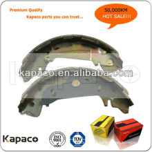 Quality FBK Brake Shoe For Hyundai Starex H1 (58305-4AA30,GS8875)