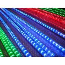 5050SMD Bande LED Bande LED Lumière LED (230V / 110V)