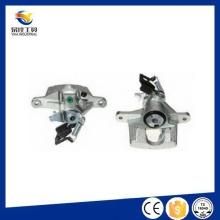 Systèmes de freins à vente chaude Auto Calibre de disque de frein