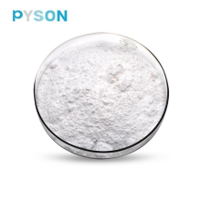 Minoxidilpulver USP