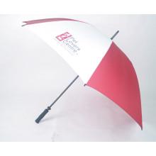 6k Frame Advertising Umbrella (BD-09)