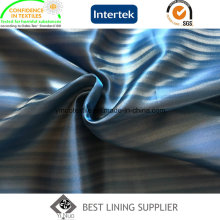 100 Polyester Lining Fabric
