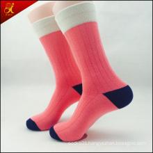 Best Price Custom Socks with Heels