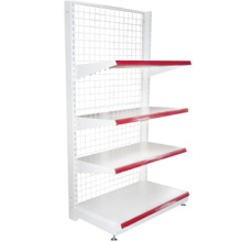 Selling gondola supermarket steel shelf,retail shop fittings,gondola supermarket steel shelf