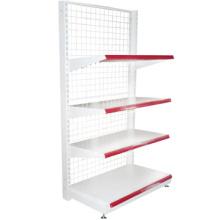 Selling gondola supermarket steel shelf,retail shop fittings,gondola supermarket steel shelf