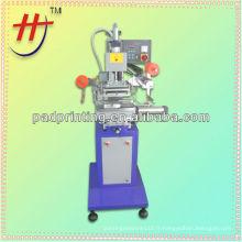 VM HS-168S Machine d'estampage à chaud à feuilles chaudes à chaud à très bon prix
