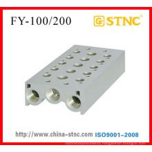 Fy Series Manifold Fy-100 (1-16 Units)